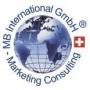 MB International GmbH